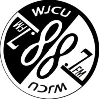 Logo de la radio WJCU 88.7