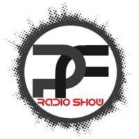 Logo of radio station Paralell Frequenz Radio Show