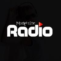 Logo de la radio Modelsite Radio