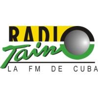 Logo de la radio Radio Taino