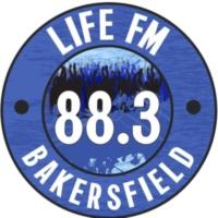 Logo de la radio KAXL 88.3FM