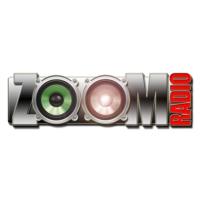 Logo de la radio Zoom Périgord Noir