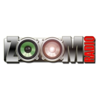 Logo of radio station Zoom Périgord Noir