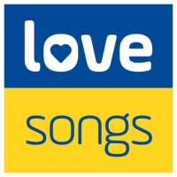 Logo of radio station ANTENNE BAYERN Lovesongs