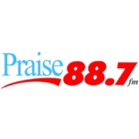 Logo de la radio WELL Praise 88.7