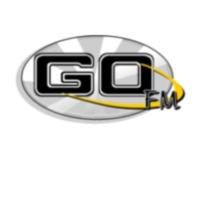 Logo de la radio GoFMradio