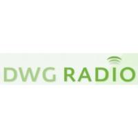 Logo de la radio DWG Radio