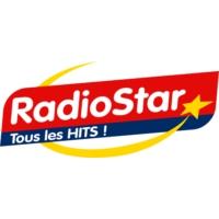 Logo de la radio Radio-Star