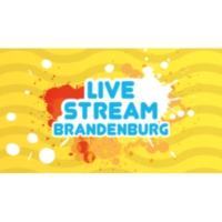 Logo of radio station Radio TEDDY - Brandenburg