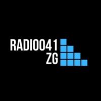 Logo de la radio Radio 041 ZG