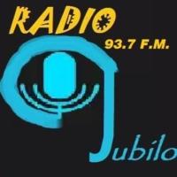 Logo de la radio Radio Jubilo
