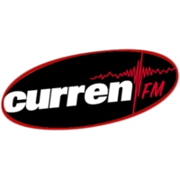 Logo of radio station WJLZ