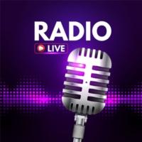 Logo of radio station CHRIST IMPACT MONDE - STATION DE DIFFUSION