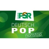 Logo de la radio Radio PSR - Deutschpop Nonstop