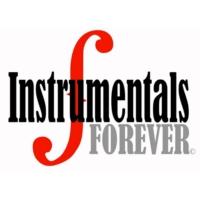 Logo de la radio Instrumentals Forever
