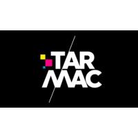 Logo of radio station Tarmac