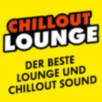 Logo of radio station Antenne Vorarlberg - Lounge