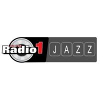 Logo of radio station Radio 1 Jazz
