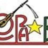 Logo of radio station corabf