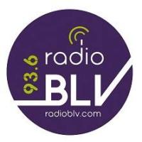 Logo de la radio Radio BLV