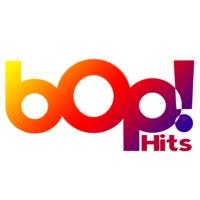 Logo de la radio bOp! Hits