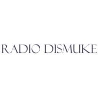 Logo de la radio Radio Dismuke