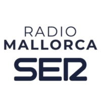 Logo of radio station Radio Mallorca