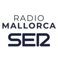 Logo de la radio Radio Mallorca
