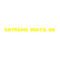 Logo of radio station Extreme Beatz Uk