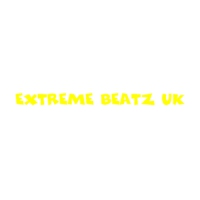 Logo de la radio Extreme Beatz Uk