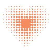 Logo de la radio 1.FM Absolute Pop Latino