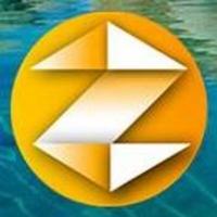 Logo de la radio ZenRadio.ie