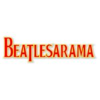 Logo de la radio Beatles-A-Rama