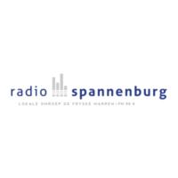 Logo de la radio Radio Spannenburg