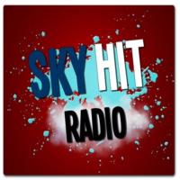 Logo de la radio SkyHit Radio