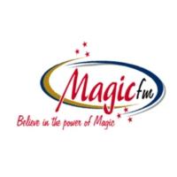 Logo de la radio Magic FM 92.9