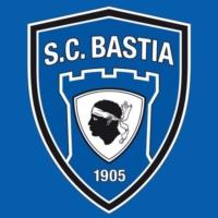 Logo de la radio SCBastia Radio
