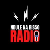 Logo of radio station NNBR