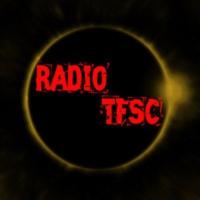 Logo de la radio Radio TFSC