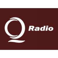 Logo of radio station Quotes Cage Radio