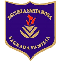 Logo de la radio Radio Escuela Santa Rosa