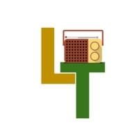 Logo de la radio Lane Tech Radio