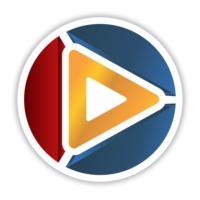 Logo de la radio Radio Aurora