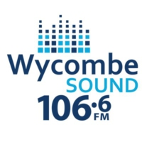 Logo of radio station Wycombe Sound