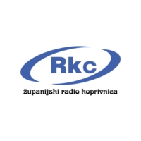 Logo of radio station RKC
