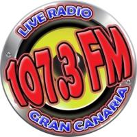 Logo de la radio Radio-PrimaVera GC