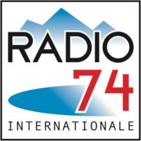 Logo de la radio KPLS 1510 AM