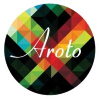 Logo de la radio Aroto Instrumental Radio