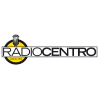 Logo de la radio Radio Centro Bisceglie