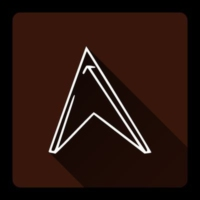 Logo de la radio AllWay